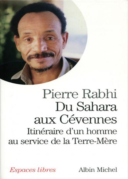 rabhi-sahara-cevennes