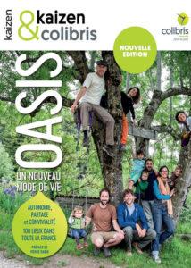 Numéro Spécial : Oasis, un nouveau mode de vie