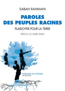 Paroles des peuples racines
