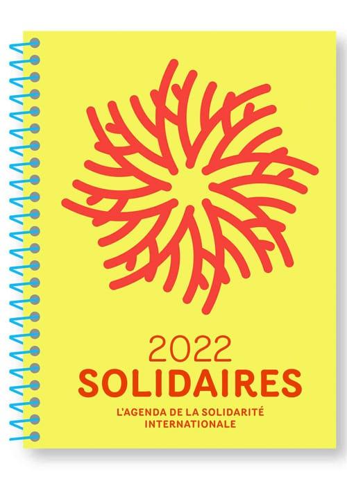 L'agenda de la solidarité internationale 2022